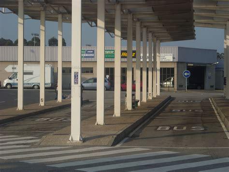 oficinas alsa aeropuerto de asturias ovd aeropuertos net