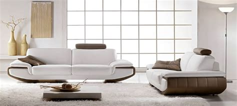 italian couch brands leather italia high quality italian leather sofas made in