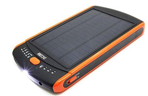 Power Bank V 100 original 23000mah laptop charger solar power bank solar charger 5v 12v 16v 19v portable