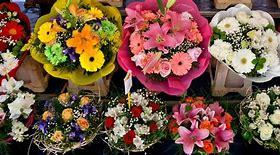 Image result for Florists