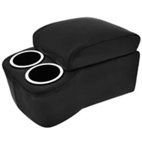 black bench seat console black bench seat cruiser console cupholdersplus