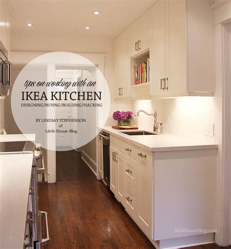 ikea kitchen sale 2017 ikea kitchen sale slucasdesigns