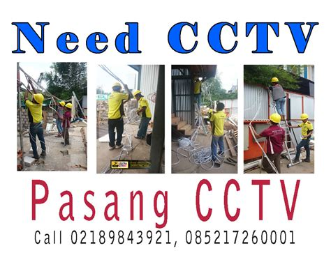 Nvr Kit Ip Wireless Cctv Paket 4 Channel Murahhh paket nvr kit wireless 4 cctv sentra cctv