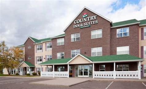 Salons In Cottage Grove Mn by Country Inn Suites By Carlson Cottage Grove Mn