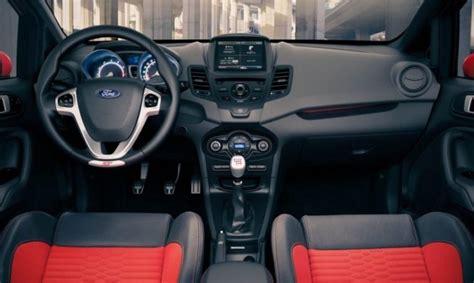 lease  ford fiesta  autolux sales  leasing