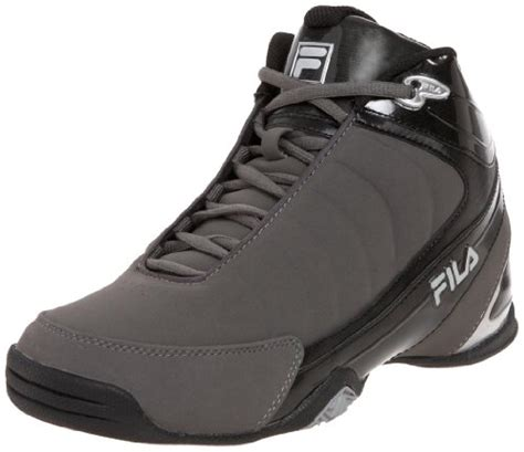 best site for basketball shoes buy best cheap on fila s dls basketball shoe