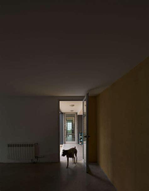 silent house silent house iv architizer