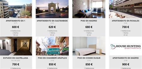 pisos de compra baratos alquiler y compra de pisos baratos por menos de 900 y de