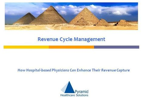 a revenue managers point of view on hospitals home 12 best revenue cycle management images on pinterest