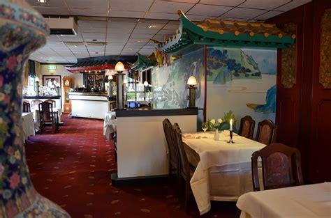 chinees restaurant merry gold winkelhart roden