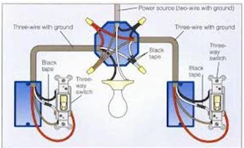 wiring   switch doityourselfcom community forums