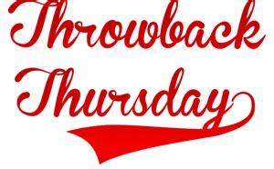 throw back thursday s day eoccs technology throwback thursday club cafe concert december 2 2010