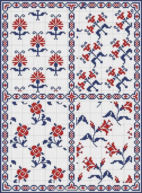 pattern maker hobbyware free easy cross pattern maker pcstitch charts free