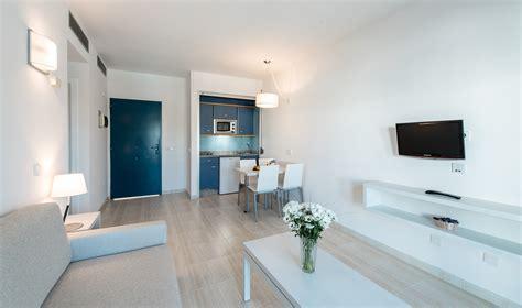 2 bedroom apartments lanzarote rooms all inclusive hotel in playa blanca lanzarote