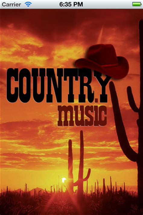 free country music background download best country music for ios free download and software