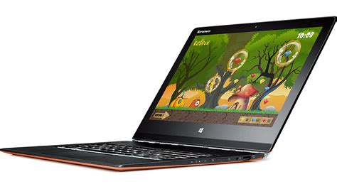 Lenovo Pro The Five Thinnest And Lightest Laptops You Can Buy In