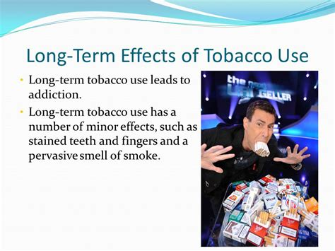 Do You Consider The Term Effects Of High Heels On Your by Do Now 8 27 List The Different Types Of Tobacco Products