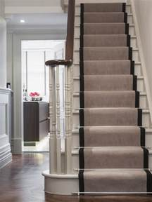 Calgary Home And Interior Design Show Carpet Stair Runner Home Design Ideas Pictures Remodel