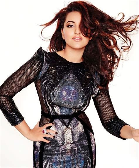 bollywood heroine height weight sonakshi sinha weight height bra size figure size body