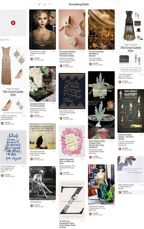 pinterest everything pinterest everything pictures to pin on pinterest pinsdaddy