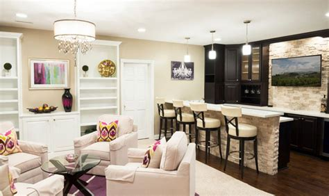 basement bar design plans living room design ideas white and warm basement bar designs