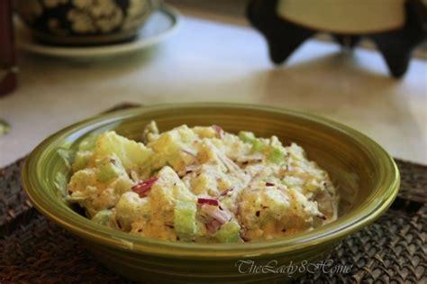 egg salad ina garten 100 egg salad ina garten egg salad cucumber bites