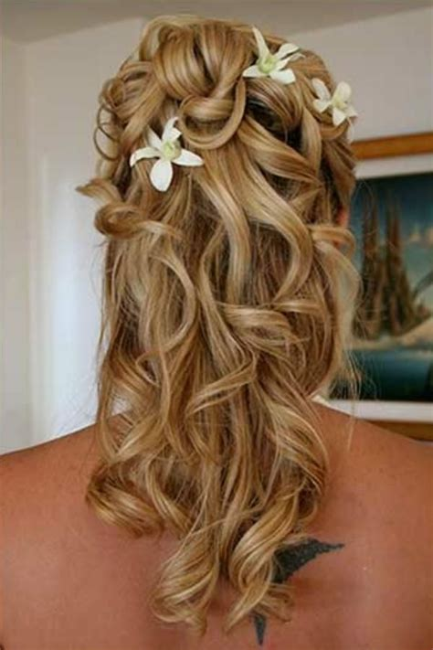 Wedding Hairstyles For 60 by 60 Unforgettable Wedding Hairstyles