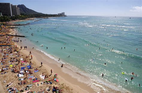 figure xpress honolulu travel deals hotel bargains from hawaii to florida to