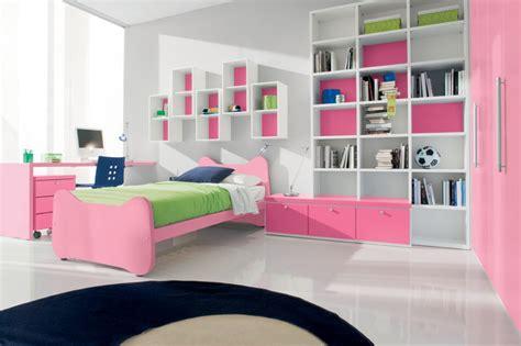 clean teenage bedroom teen girl bedroom ideas interior designing ideas