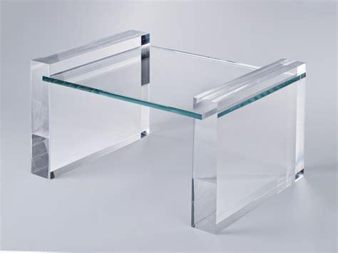 plexi craft coffee table duke table plexi craft signature collection
