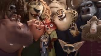 cartoons, gif, cute, zootopia, disney animated gif