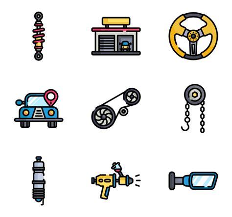 emoji engine emoji 50 free icons svg eps psd png files
