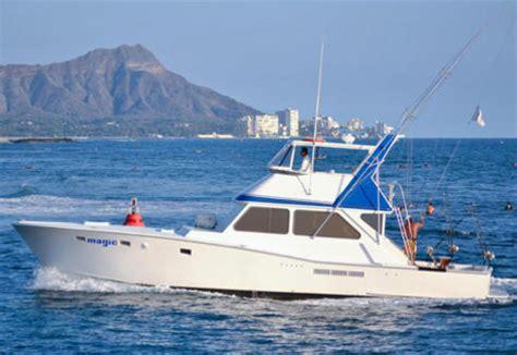 fishing charter boat hawaii oahu fishing charter hawaii fishing adventures and charters