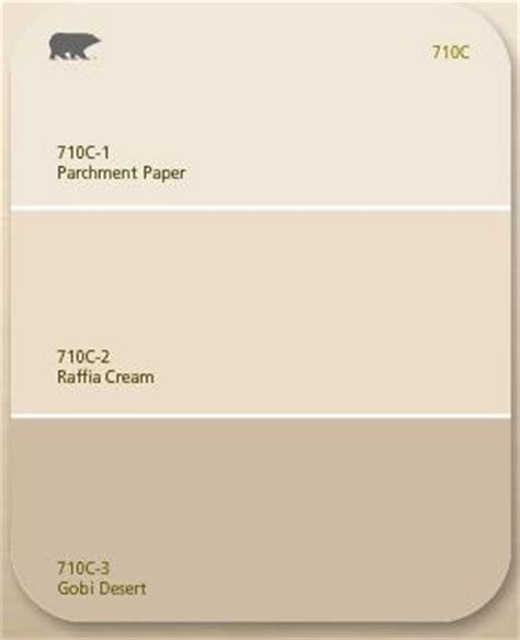 beige greige paint to go with oak trim gbcn