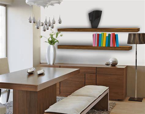 mensole on line mensole design vendita vendita mensola