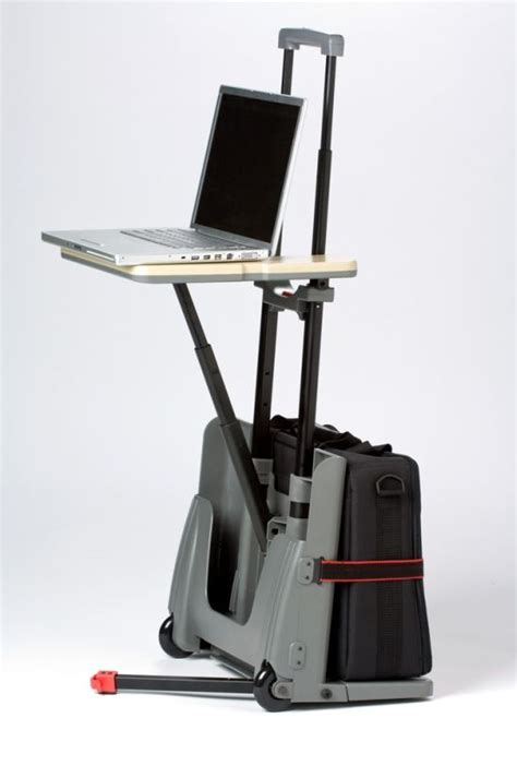 Travel Laptop Desk 17 Best Ideas About Portable Computer Desk On Pinterest G 5 New Samsung Galaxy And Ps4