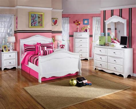 Cheap Childrens Bedroom Furniture by Cheap Bedroom Furniture Home Design Inspirations