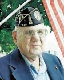 michael niemczyk obituary new bedford massachusetts