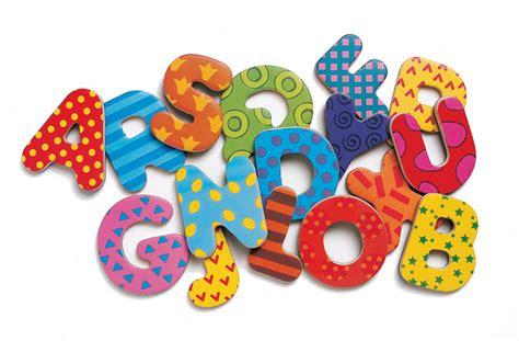 imagenes chidas hechas con letras juegos para aprender las letras escuela en la nube