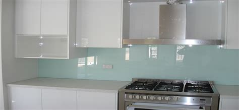 Clear Glass Kitchen Canisters kitchen splashbacks just splashbacks