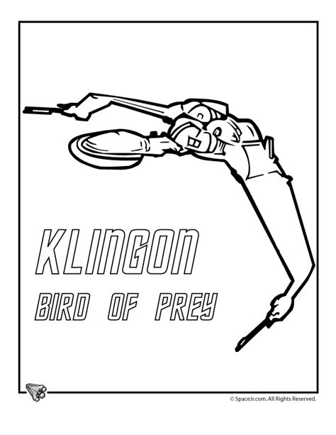 printable star trek star trek coloring pages to download and print for free