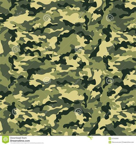 army pattern green small army camouflage pattern with various muted green