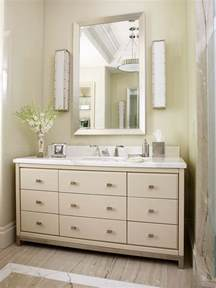 Triple Bathroom Cabinet The Question Of The Vanity View Along The Way