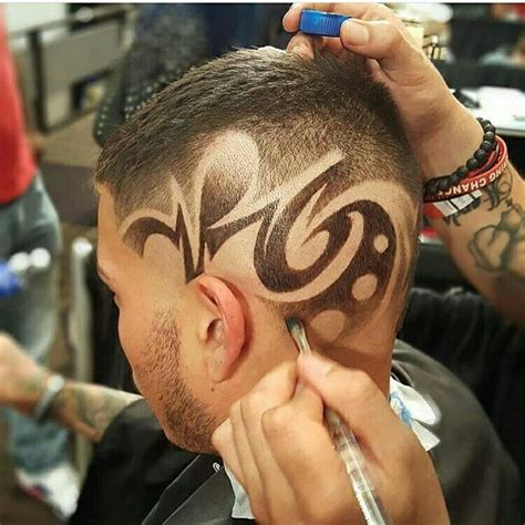 what are the names those designs in haircut 208 best images about men s hair art on pinterest hair