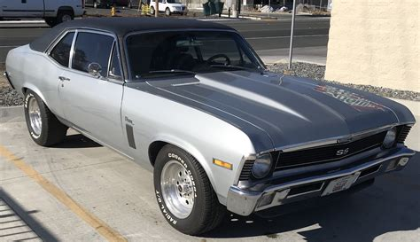 cheap muscle 100 cheap muscle cars the 1970 pontiac gto judge is