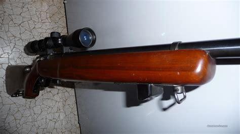 mossberg 144 ls target 22lr for sale 969274054