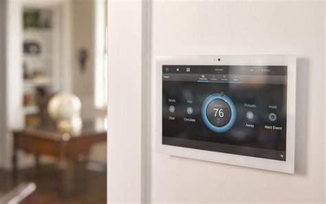 the benefits of installing smart home automation