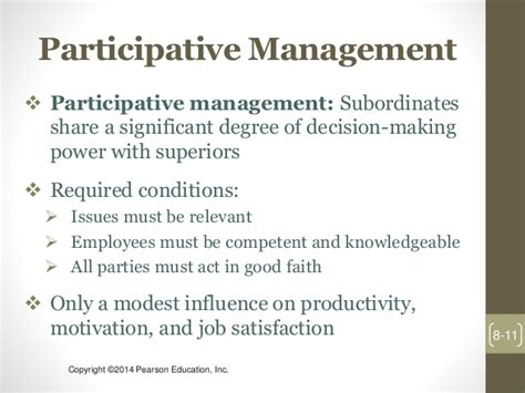 Organizational Behavior Mba Quizlet Chapter 7 11 13 14 by Organizational Behavior Chapter 7 Motivation From