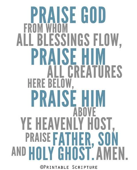 printable lyrics every praise is to our god 9 best cross and flame images on pinterest church ideas