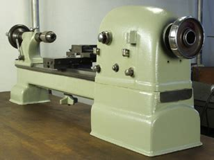 woodwork lathes for sale large wood lathes for sale plans free